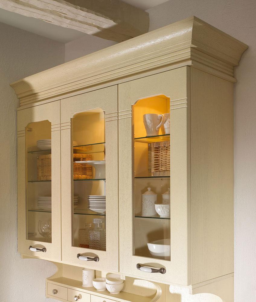 Galeria Kuchnie: WENA Studio Mebli Kuchennych